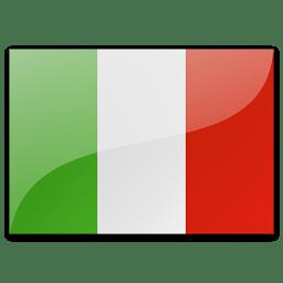 Negozi Omnilife Italia