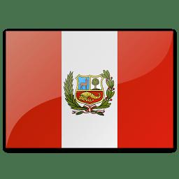 Compras Omnilife Perú