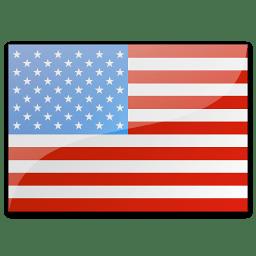 Compras Omnilife Estados Unidos