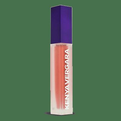 Labial líquido mate Kalahari Seytú