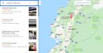 Tiendas Omnilife en Ecuador - Cedis - Distribuidor Independiente