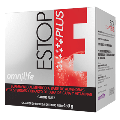 op plus productos omnilife mexico