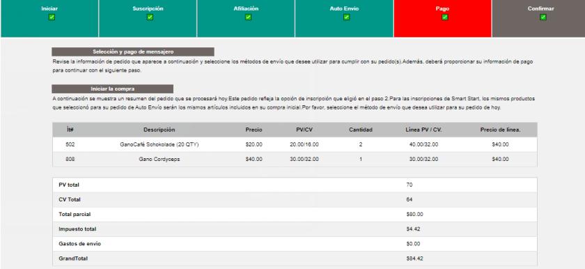 afiliacion-Gano-Excel-USA-BO-Colombia-8.1.