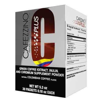 cafezzino plus catalogo de productos omnilife usa
