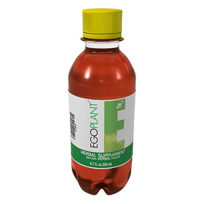 ego plant catalogo de productos omnilife usa