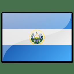 Productos Gano iTouch El Salvador