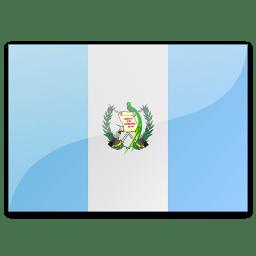 Tiendas Omnilife Guatemala