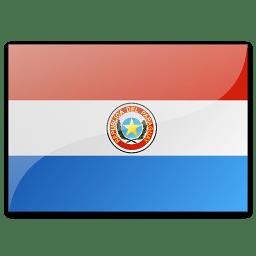 Tiendas Omnilife Paraguay