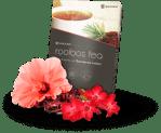 Ganocafe Rooibos productos gano excel estados unidos