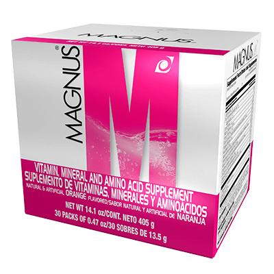 magnus omnilife catalogo productos omnilife españa