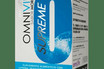 omniviu productos omnilife mexico