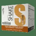 shake supreme productos omnilife mexico