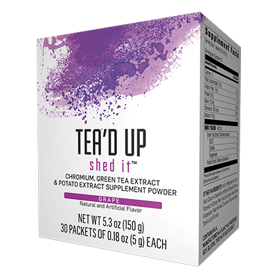 tea'd up shed it grape catalogo de productos omnilife usa