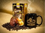 PIOIR Ganoderma Coffee 3 in 1:  Beneficios, para qué sirve, precio