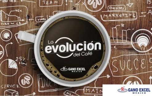 Productos Gano Excel MEXICO