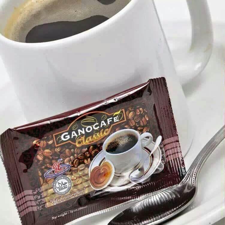 Cafe optimus para adelgazar