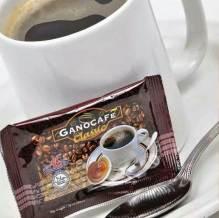 GANO CAFE CLASSIC - Gano Excel