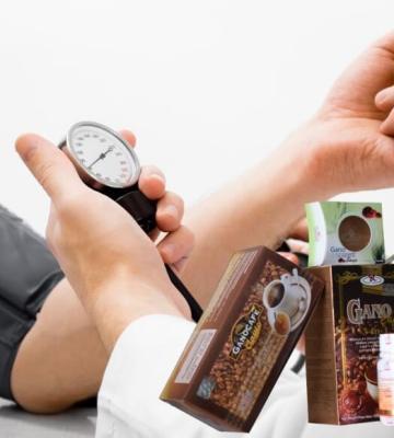 Ganoderma-y-la-hipertension-1