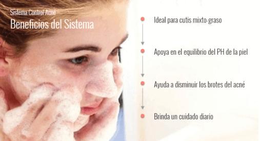 Tratamientos para la piel Seytu