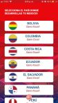 Gano Excel Centro y Sur América App: La nueva oficina virtual de negocios - Back Office
