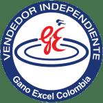 Distribuidor Independiente de Gano Excel / iTouch: En qué consiste su trabajo