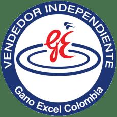 Distribuidor independiente Gano Excel