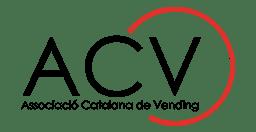 La Asociación Catalana de Vending publica un protocolo por el Coronavirus