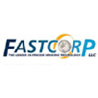 Fastcorp