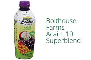 SLIDE_PRODUCTS_Bolthouse_Acai