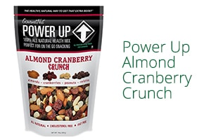 SLIDE_PRODUCTS_power_up_almond_cranberry