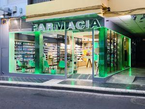 vender Farmacia