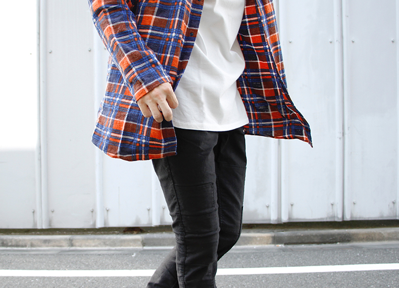16AW_STYLE_3