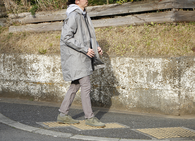 17SS_STYLE_1