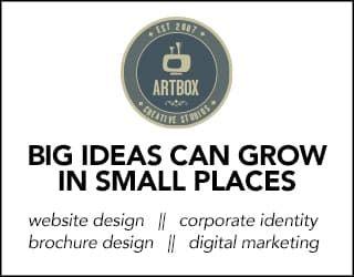 Artbox Creative Studios