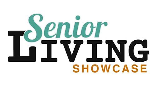 Senior Living Showcase