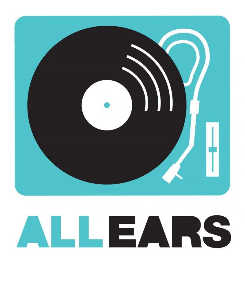 All Ears DJ