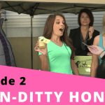 Thumbnail of Episode 2 photo of Alex, Elizabeth Anne, Katherine