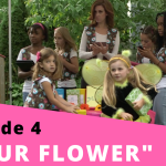 photo of Vendors episode 4 Sour Flower with the Flower Scouts