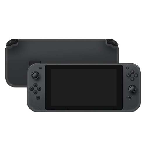 SparkFox Console and Joy-Con Silicon Grip/Protector - Switch