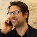 Antoine DEGOIX