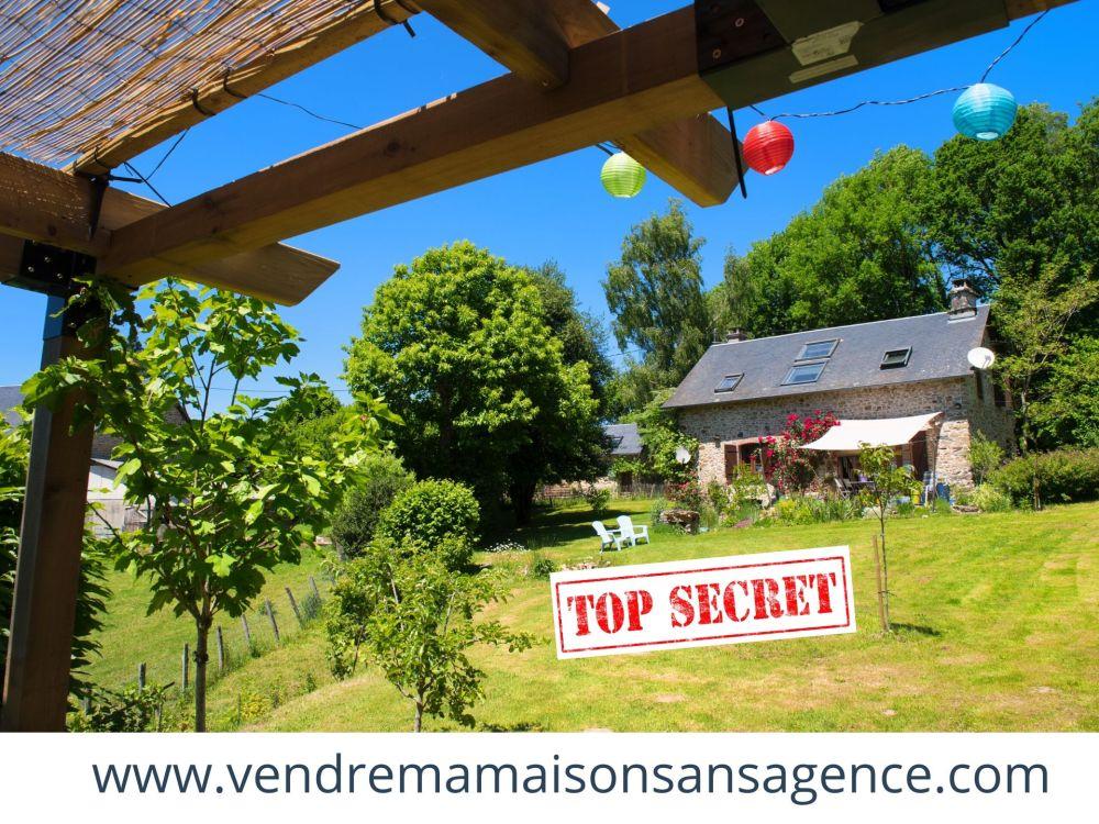 10-secrets-pour-réussir-une-vente-entre-particuliers