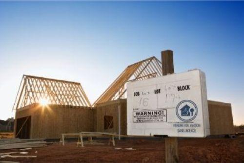 Condition suspensive le permis de construire