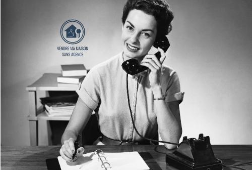 Réussir la réception d'un appel : Prendre des notes au téléphone