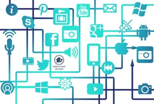 Abonnement téléphone et internet