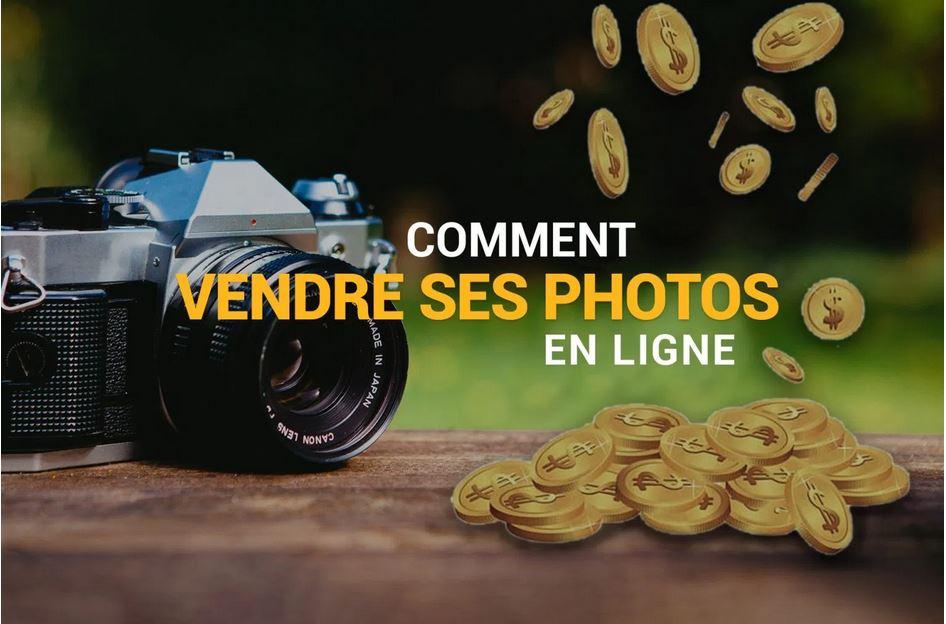 Blog Pose Nature | Vendre ses photos en ligne