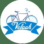 velook-logo-pastille