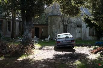 Villa-Bambino-6405