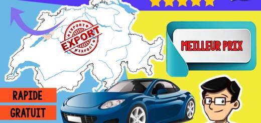 Vendre sa voiture au meilleur prix
