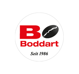 Boddart Vendtra Vending Trade Festival Deutschland