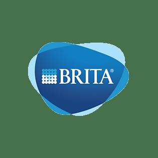 brita Vendtra Vending Trade Festival Deutschland